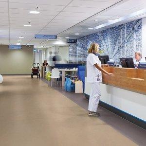 hastane-zemin-kaplama6
