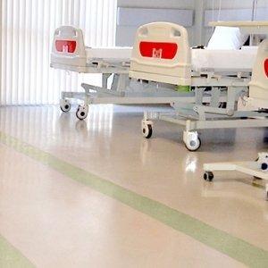 hastane-zemin-kaplama7