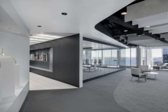 1_ofis-zemin-kaplama11