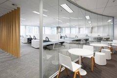 1_ofis-zemin-kaplama20