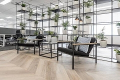 1_ofis-zemin-kaplama4