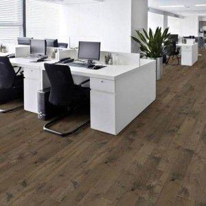 ofis-zemin-kaplama1