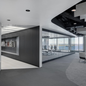 ofis-zemin-kaplama11