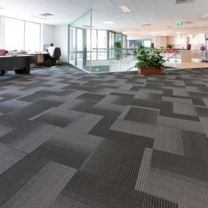 ofis-zemin-kaplama13