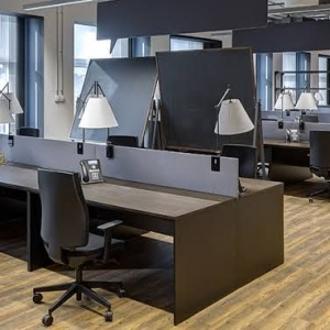 ofis-zemin-kaplama3