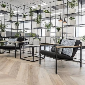 ofis-zemin-kaplama4
