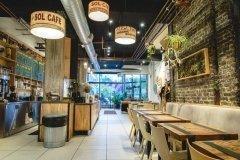 cafe-zemin-kaplama