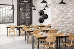 cafe-zemin-kaplama13