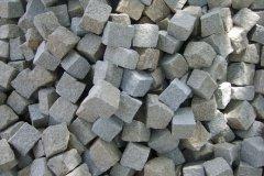 1_granit-kup-tas-9