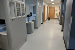 1_hastane-zemin-kaplama