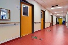 1_hastane-zemin-kaplama13