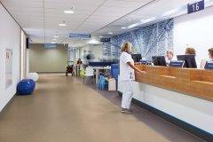 1_hastane-zemin-kaplama6