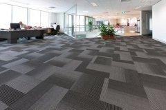 1_ofis-zemin-kaplama13