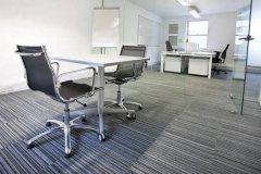 1_ofis-zemin-kaplama9