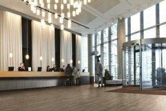 1_otel-zemin-kaplama