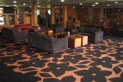 otel-zemini-halı-kaplama21