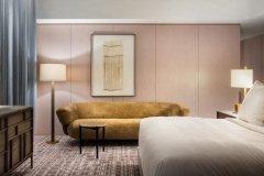 otel-zemini-halı-kaplama8